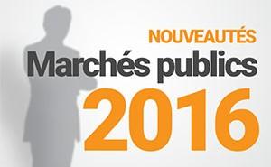 nouveautes-decret-marches-publics-2016
