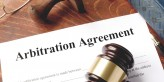 Arbitration-Cases