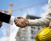 خطرات حقوقی «قرارداد مشارکت در ساخت» را بهتر بشناسید!