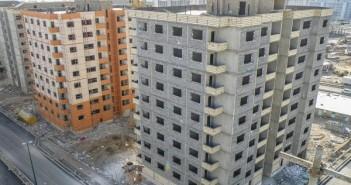 مقررات ساخت و ساز را بهتر بشناسیم