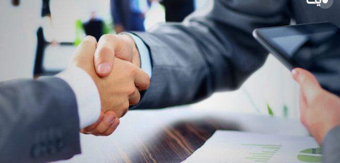 صفر تا صد قرارداد مشارکت در ساخت