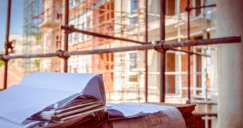 حقوق شهروندان در ساخت و ساز